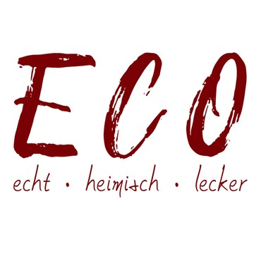 Logo_Restaurant ECO