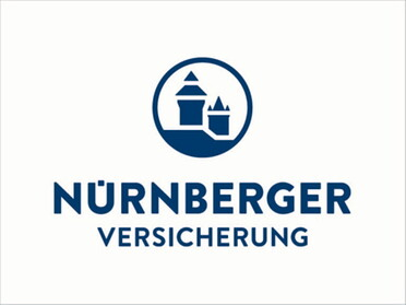Sachsenheim Nurnberger Versicherung Hauptagentur Marc Andre Ohla