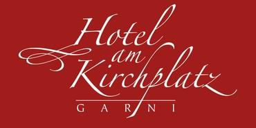 Casino Sachsenheim